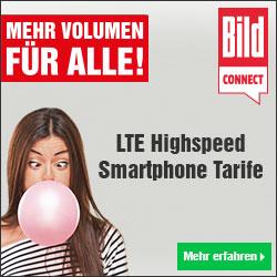 FLAT 3000 LTE